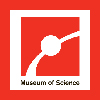 Museum of