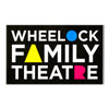 Wheelok Family Theatre